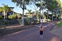 Australien_Blog_00049