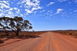 Australien_Blog_00056