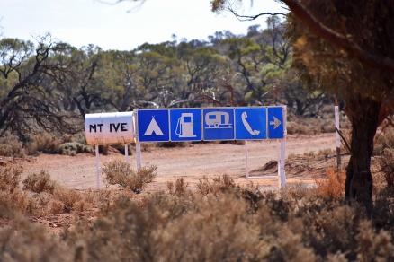 Australien_Blog_00063