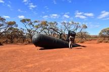 Australien_Blog_00064