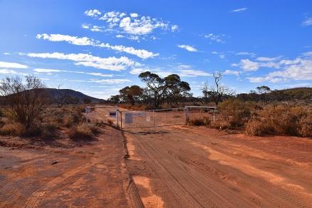 Australien_Blog_00066