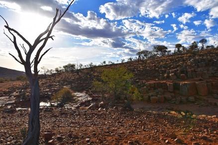 Australien_Blog_00090