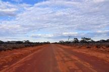 Australien_Blog_00105