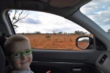 Australien_Blog_00108