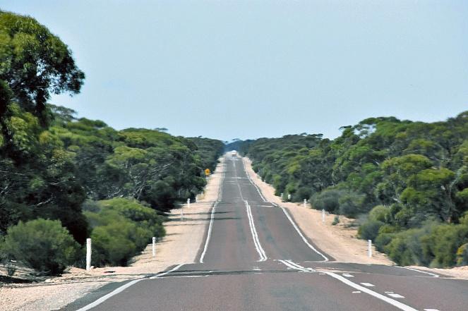 Australien_Blog_00141