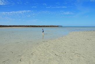 Australien_Blog_00147