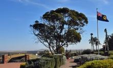Australien_Blog_00153