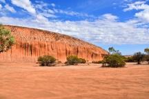 Australien_Blog_00127