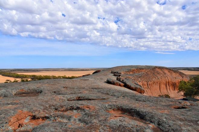 Australien_Blog_00129
