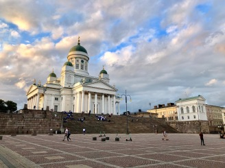 Helsinki_28.-31.07.19_Blog_104