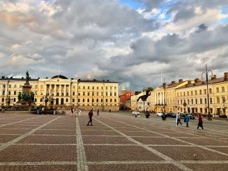 Helsinki_28.-31.07.19_Blog_105