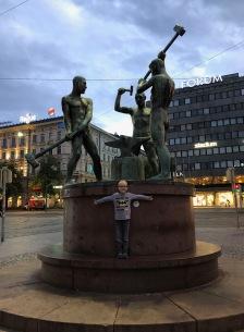 Helsinki_28.-31.07.19_Blog_110