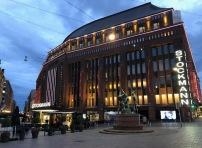 Helsinki_28.-31.07.19_Blog_112