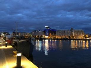 Helsinki_28.-31.07.19_Blog_116