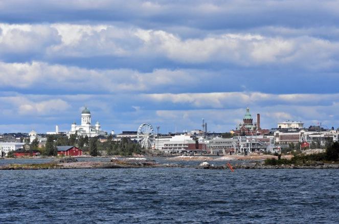 Helsinki_28.-31.07.19_Blog_122