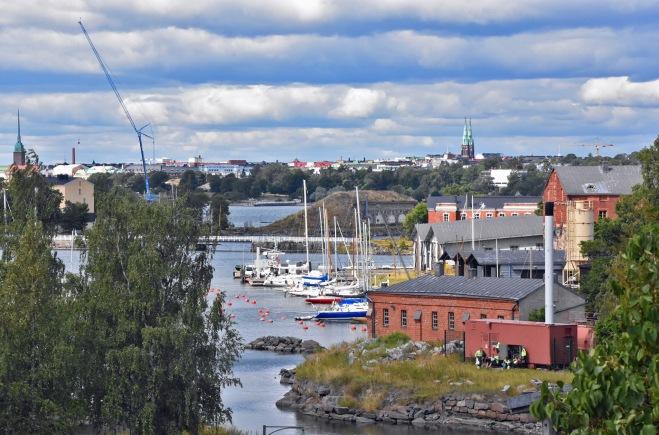 Helsinki_28.-31.07.19_Blog_134
