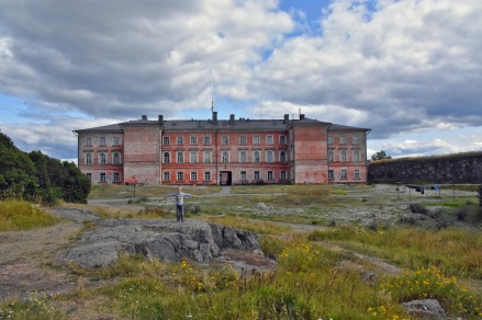 Helsinki_28.-31.07.19_Blog_137