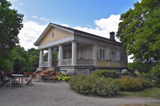 Helsinki_28.-31.07.19_Blog_159