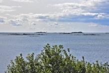 Helsinki_28.-31.07.19_Blog_164