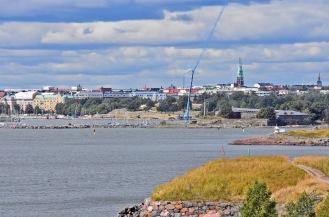 Helsinki_28.-31.07.19_Blog_165