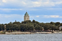 Helsinki_28.-31.07.19_Blog_193