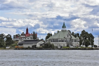 Helsinki_28.-31.07.19_Blog_194