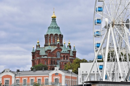 Helsinki_28.-31.07.19_Blog_195