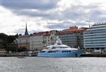 Helsinki_28.-31.07.19_Blog_197
