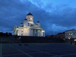 Helsinki_28.-31.07.19_Blog_208