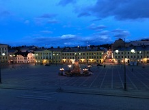 Helsinki_28.-31.07.19_Blog_210