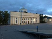 Helsinki_28.-31.07.19_Blog_211