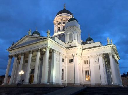 Helsinki_28.-31.07.19_Blog_212