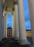 Helsinki_28.-31.07.19_Blog_214