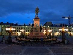 Helsinki_28.-31.07.19_Blog_216