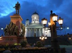 Helsinki_28.-31.07.19_Blog_218