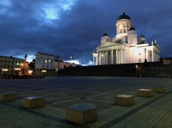 Helsinki_28.-31.07.19_Blog_219
