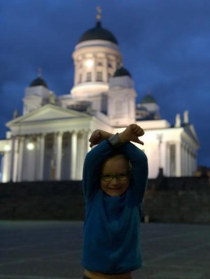 Helsinki_28.-31.07.19_Blog_220