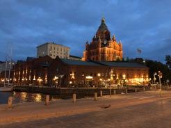 Helsinki_28.-31.07.19_Blog_224