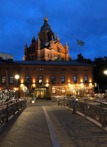 Helsinki_28.-31.07.19_Blog_225