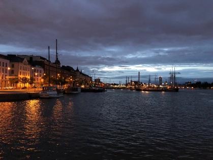 Helsinki_28.-31.07.19_Blog_226