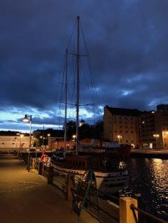 Helsinki_28.-31.07.19_Blog_227