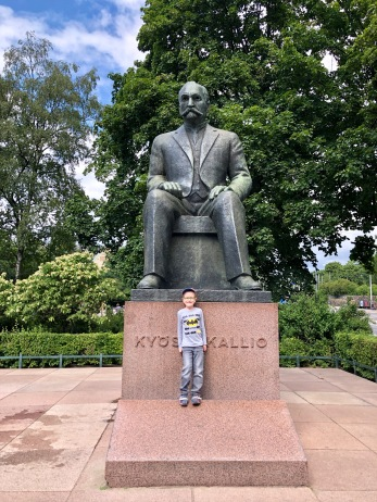 Helsinki_28.-31.07.19_Blog_93