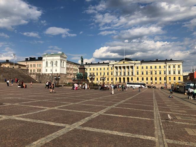 Helsinki_28.-31.07.19_Blog_11
