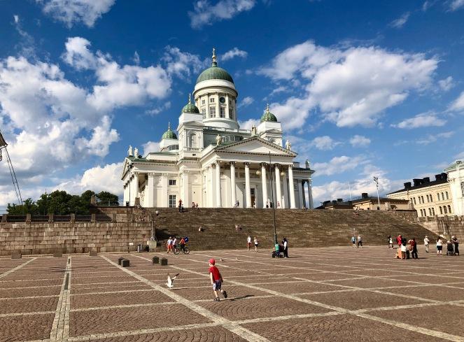 Helsinki_28.-31.07.19_Blog_12