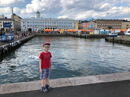 Helsinki_28.-31.07.19_Blog_13