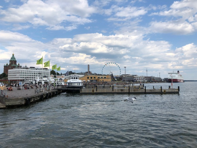 Helsinki_28.-31.07.19_Blog_15