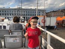 Helsinki_28.-31.07.19_Blog_19
