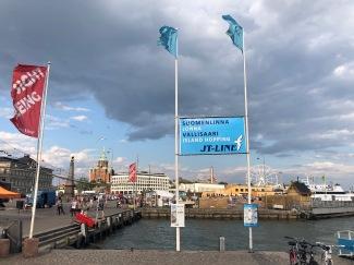 Helsinki_28.-31.07.19_Blog_22