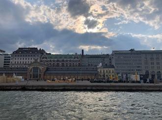 Helsinki_28.-31.07.19_Blog_23