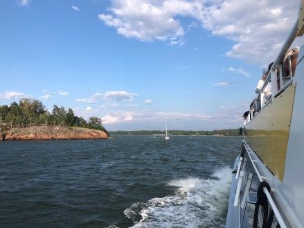 Helsinki_28.-31.07.19_Blog_24